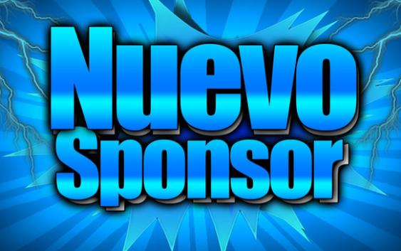 Fútbol | Nuevo sponsor de la Asociación del Fútbol Argentino (AFA)