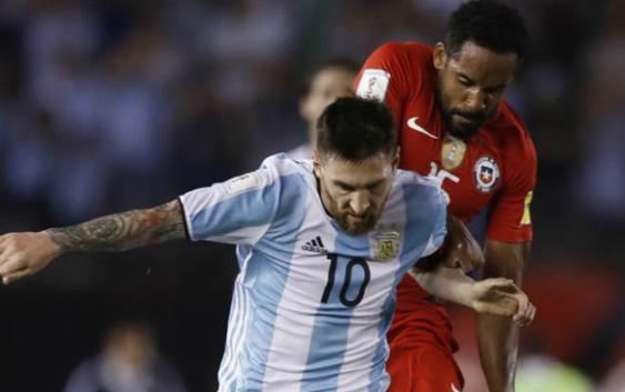 Copa América 2020 | Argentina abrirá el torneo en el Monumental ante Chile