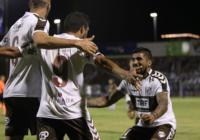 Primera Nacional | Platense venció a Atlanta y ahora hay tres líderes en la Zona A | GOLES