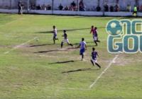 LPF | ¡Sportivo Urquiza Campeón! | Mirá los cuatro goles del partido