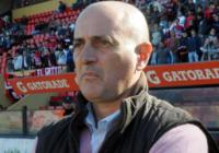 Marcelo Fuentes vuelve a dirigir, será en Juventud Unida Universitario de San Luis